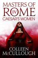 Caesar s Women Book