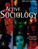 Active Sociology