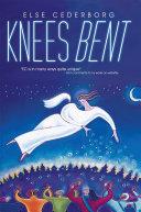 Knees Bent