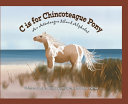C Is for Chincoteague Pony