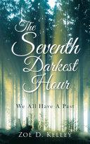 The Seventh Darkest Hour Pdf/ePub eBook