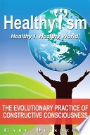 Healthyism - Healthy I, Healthy World!