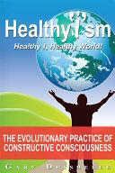 Healthyism - Healthy I, Healthy World!