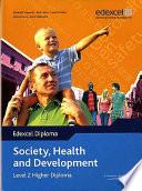 Society, health and development