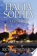 Hagia Sophia  A History