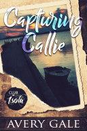 Capturing Callie [Pdf/ePub] eBook
