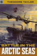 Battle in the Arctic Seas