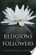 Religions and Followers Book PDF