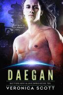 Daegan Book