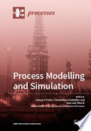 Process Modelling and Simulation Book