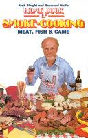 Home Book of Smoke Cooking Meat, Fish & Game [Pdf/ePub] eBook