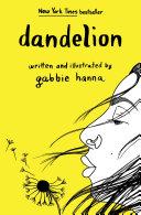 Dandelion Pdf/ePub eBook