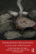 Indigenous Religion s