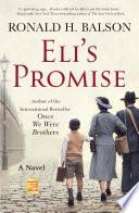 Eli s Promise