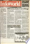 31 мар 1986