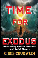 Time for Exodus