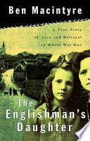 The Englishman s Daughter