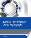 Stroke Prevention in Atrial Fibrillation Book