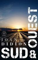 Sud et Ouest Pdf/ePub eBook