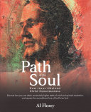 Path of the Soul