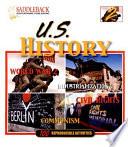 U.s. History Binder 2
