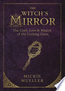 The Witch S Mirror