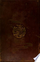 Historical Collections of Private Passages of State, Weighty Matters in Law, Remarkable Proceedings in Five Parliaments. Beginning the Sixteenth Year of King James, Anno 1618, and Ending the Fifth Year of King Charls, Anno 1629