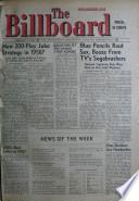 3 Fev 1958