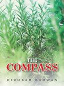 The Compass [Pdf/ePub] eBook