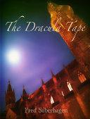 Pdf The Dracula Tape Telecharger