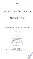 Μάιος 1882