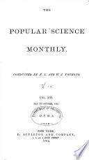 Mai 1882