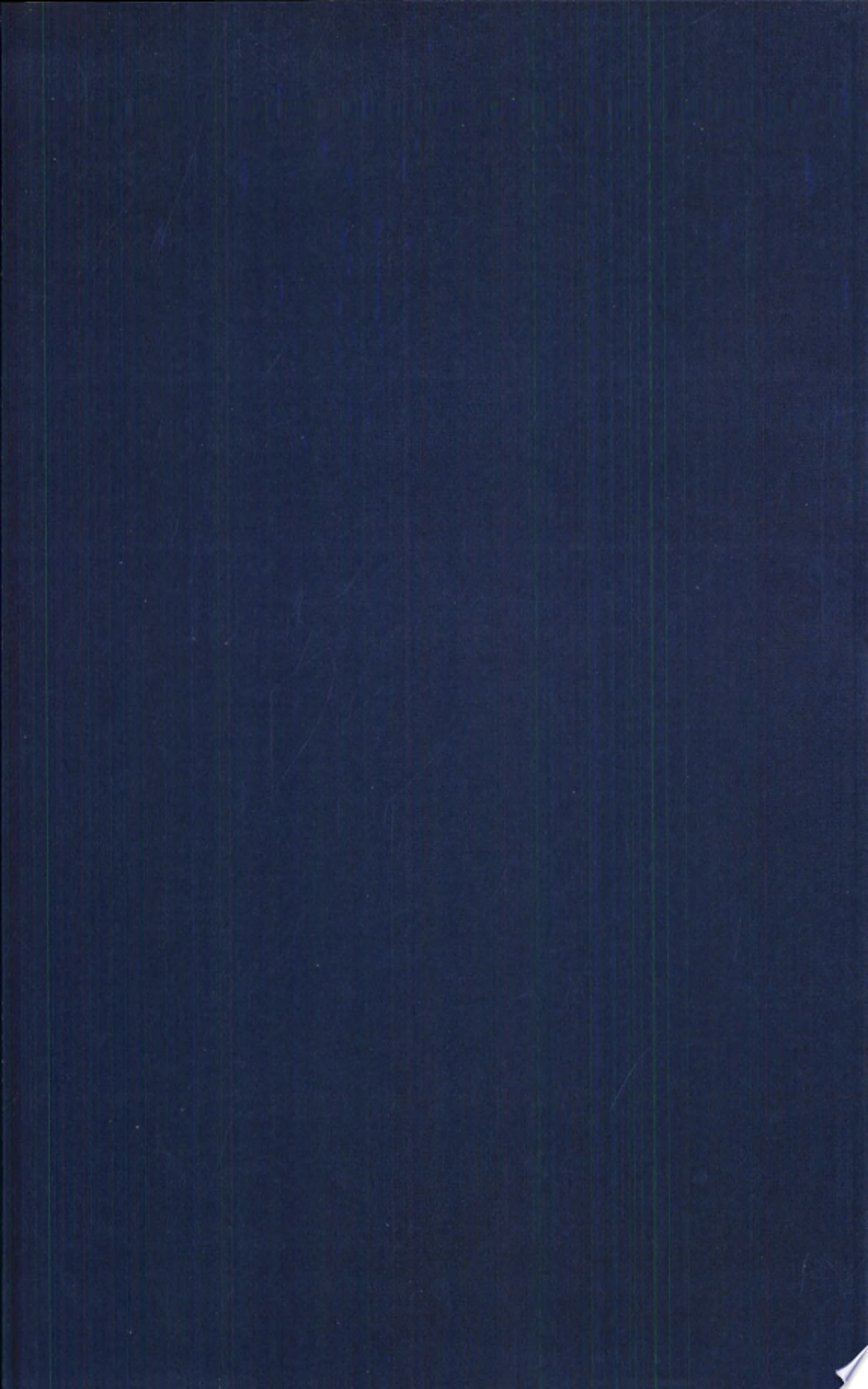 Recueil Des Cours  Collected Courses  Volume 295  2002