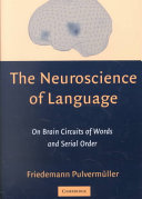 The Neuroscience of Language ebook