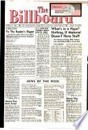 Oct 29, 1955