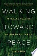 Walking Toward Peace Book