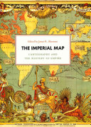The Imperial Map