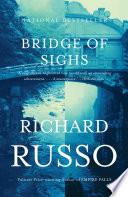 Bridge of Sighs image