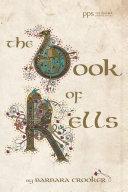 The Book of Kells [Pdf/ePub] eBook