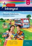 Books - Oxford Inkanyezi Grade 6 Reader (IsiZulu) Oxford Inkanyezi IBanga 6 Incwadi Yokufunda | ISBN 9780199046409