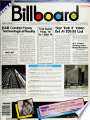 11. Sept. 1982
