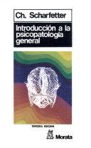Introducción a la psicopatología general