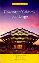 University of California, San Diego