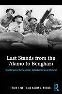 Last Stands from the Alamo to Benghazi Pdf/ePub eBook