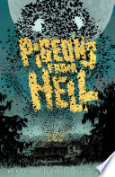 Read Online Pigeons From Hell For Free