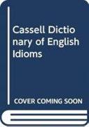 英語常用詞組用法詞典