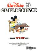 Simple Science Book