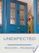 Unexpected [Pdf/ePub] eBook