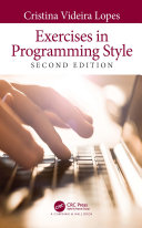Exercises in Programming Style Book