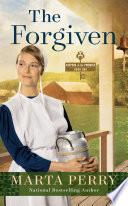 The Forgiven Book